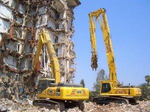 Demolicion_d_edificios (2)