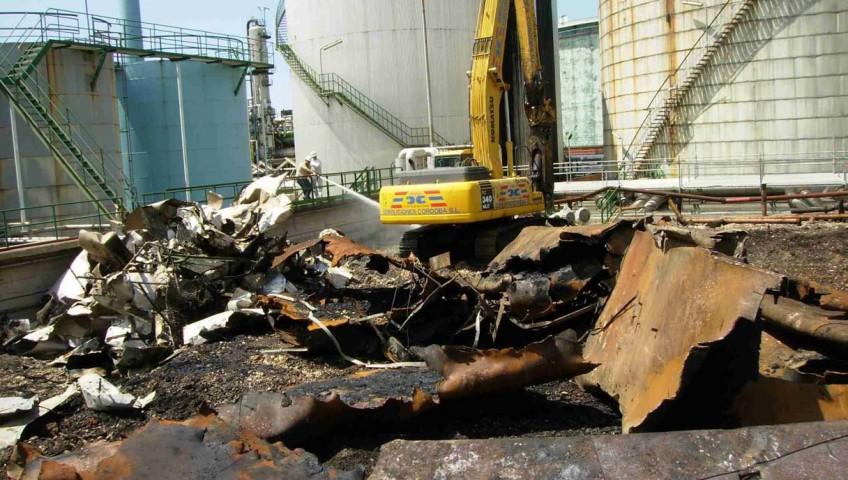 Ficha Demoliciones Achatarramiento1-9
