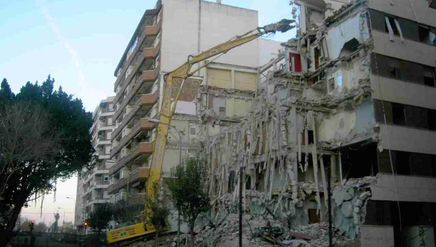 Ficha Demoliciones Edificios1-24