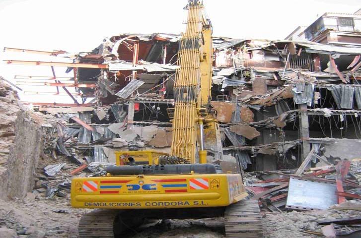 Ficha Demoliciones Edificios1-3