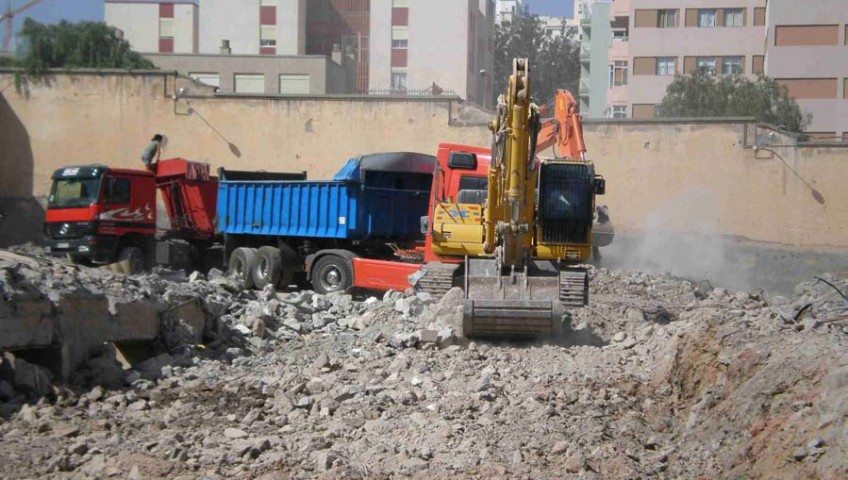 Ficha Demoliciones Edificios1-30