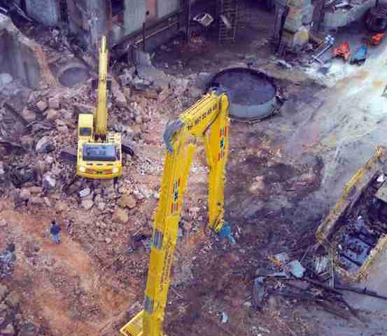 Ficha Demoliciones Industrias1-6