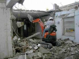 Ficha Demoliciones Interiores1-11