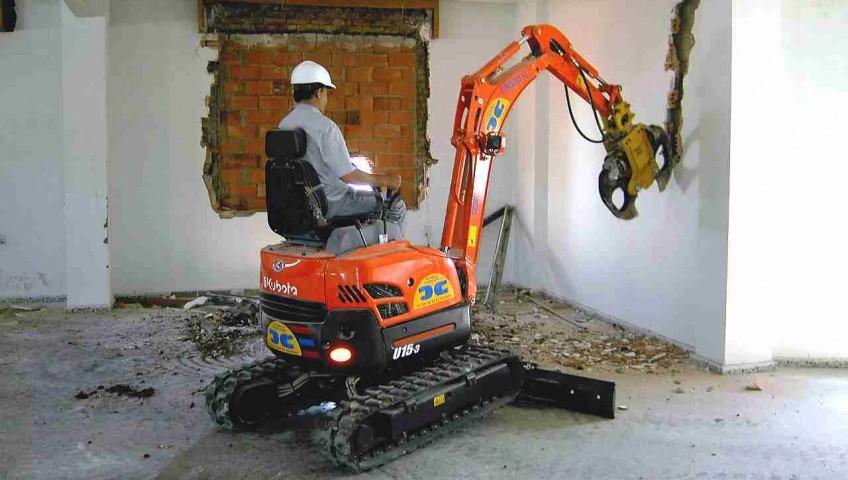 Ficha Demoliciones Interiores1-3