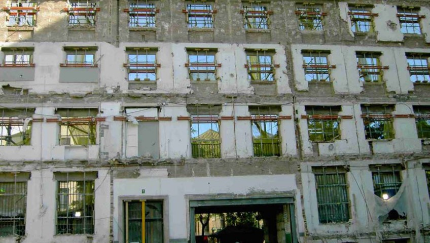 Ficha Demoliciones Interiores1-9