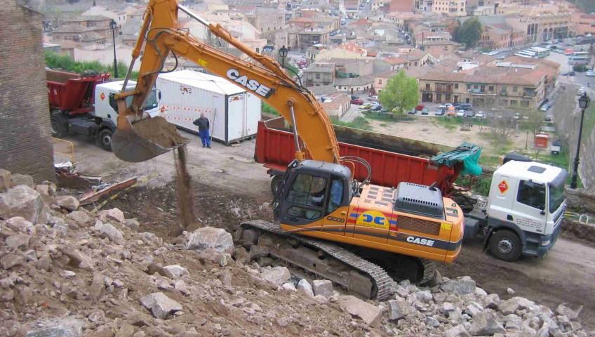 Ficha Demoliciones Movimiento de Tierras1-3