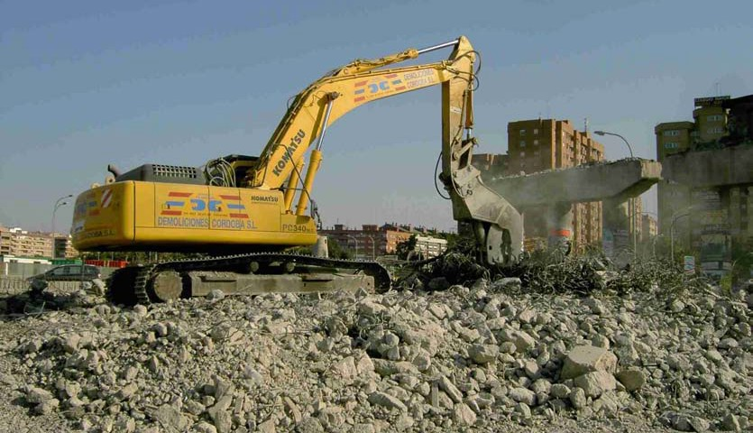 Ficha Demoliciones Puentes1-21