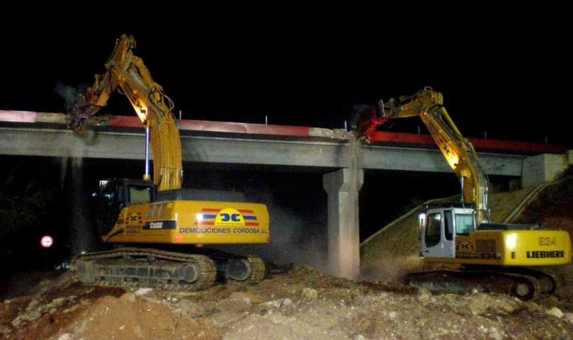 Ficha Demoliciones Puentes1-27