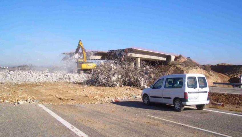 Ficha Demoliciones Puentes1-33