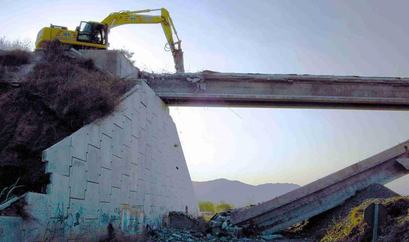 Ficha Demoliciones Puentes1-36