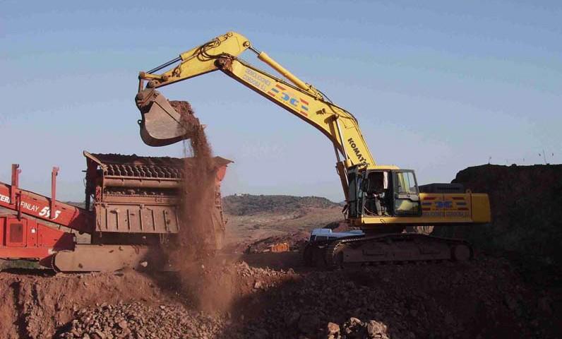 Ficha Demoliciones Reciclaje1-11