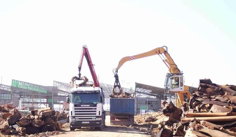 Ficha Demoliciones Reciclaje1-12
