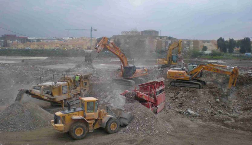 Ficha Demoliciones Reciclaje1-8
