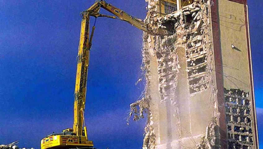 Ficha Demoliciones Silos1-12