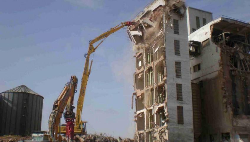 Ficha Demoliciones Silos1-3