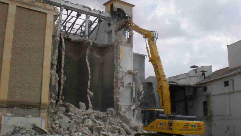 Ficha Demoliciones Silos1-9
