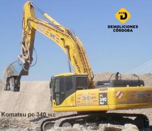 komatsu PC 340_NLC_7