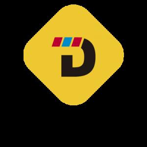 logo-demoliciones-negro