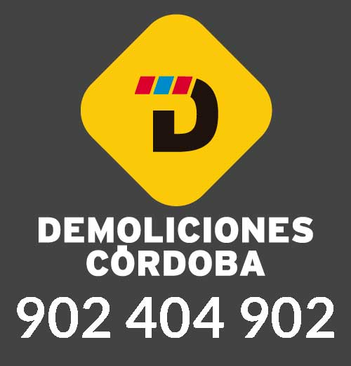 Derribos Industriales