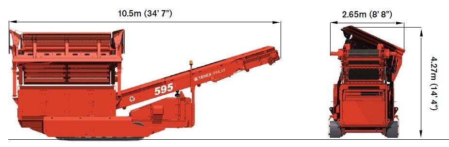 terex-r-finlay-595-487051_1b