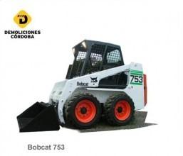 BOBCAT-753-principal