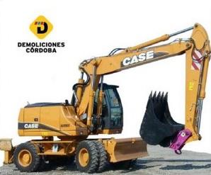 CASE-WX-165-300x256