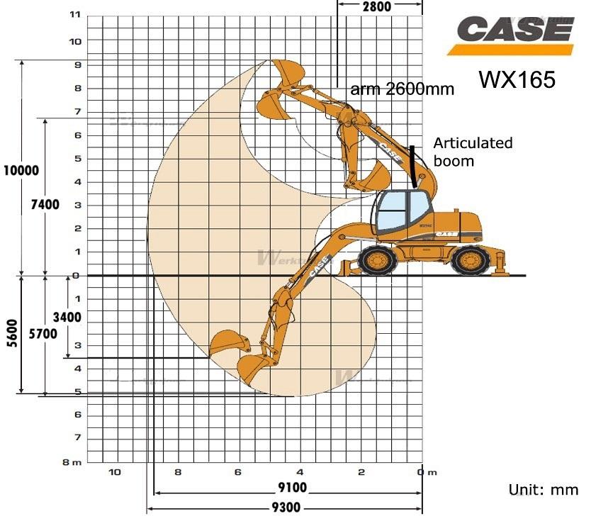 case-wx165-2-va