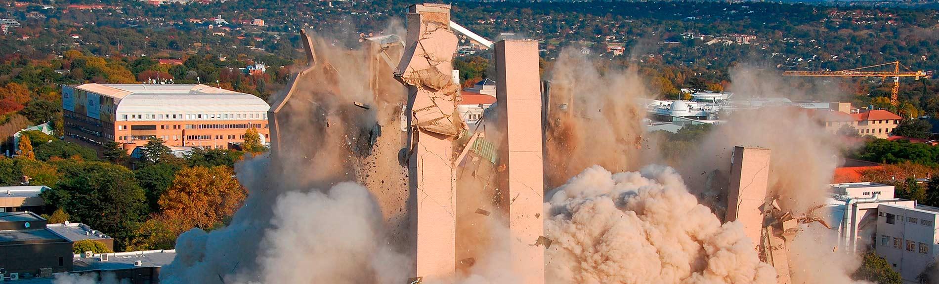 banner-demolicion-calidad