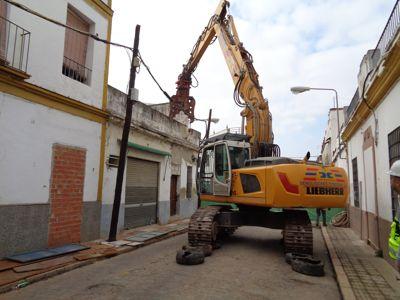 Demolición-viviendas-c-Alonso-VII