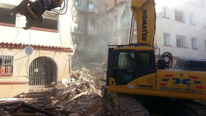 Demolicion-Ciudad-Real